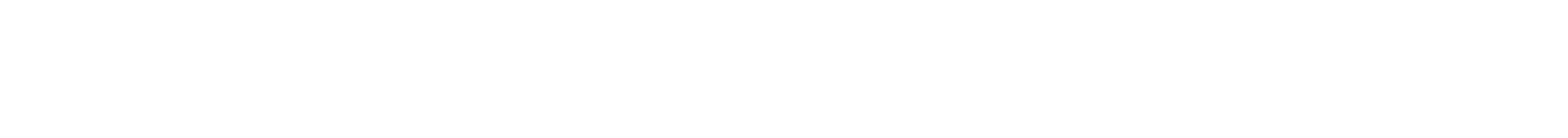 Urban-Rhino-Logo-Horizontal-Nav-White